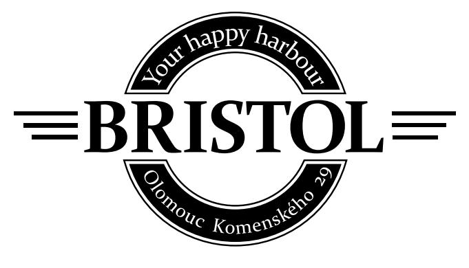 Bristol Olomouc