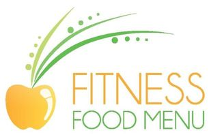 Fitness Food Menu  Krabičky rozvoz