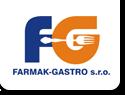 FARMAK-GASTRO s.r.o.