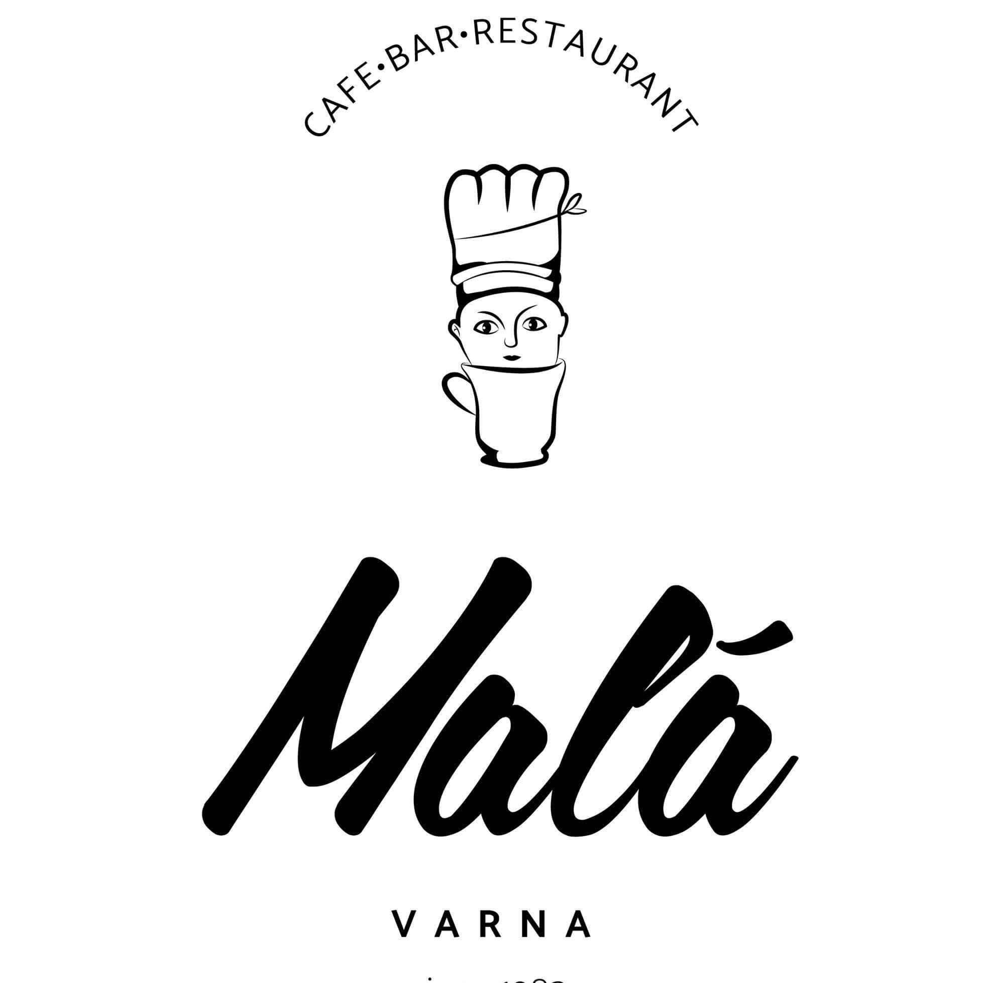 Restaurace Malá Varna
