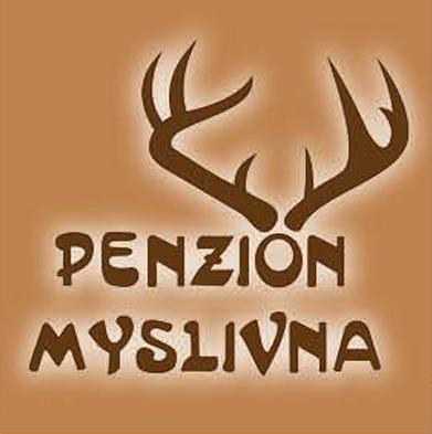 Restaurace a Penzion Myslivna