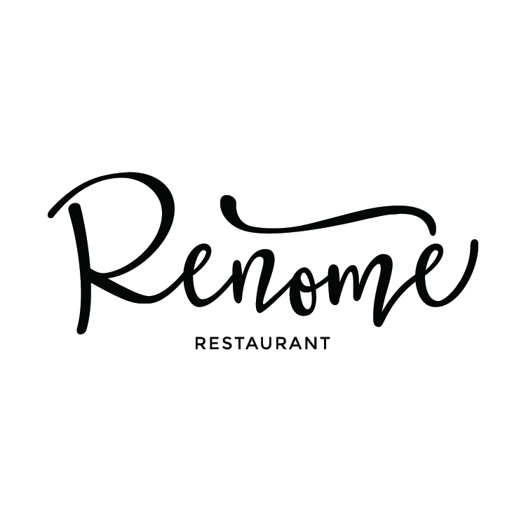 Renomé restaurant grill and bar