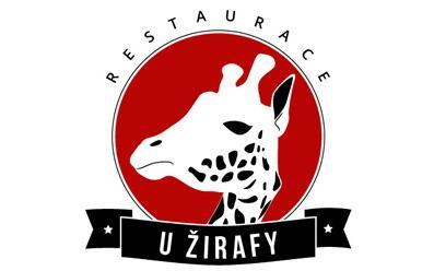 U Žirafy