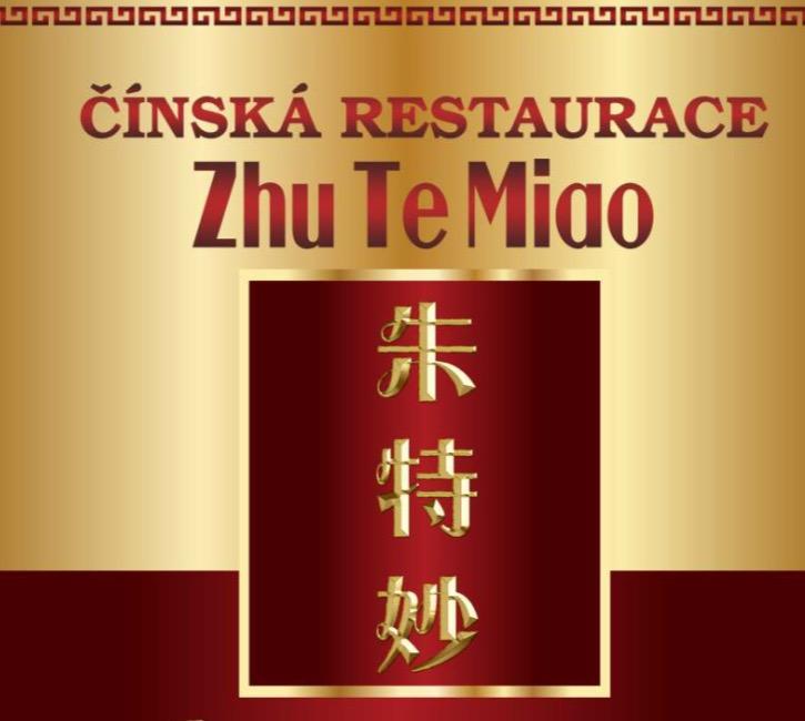 Restaurace Miao