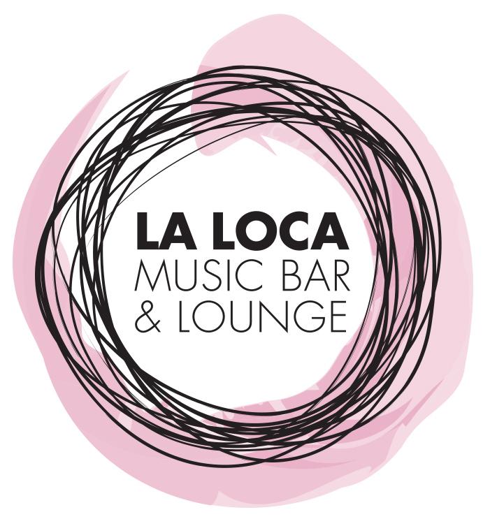 La Loca Music Bar & Restaurant