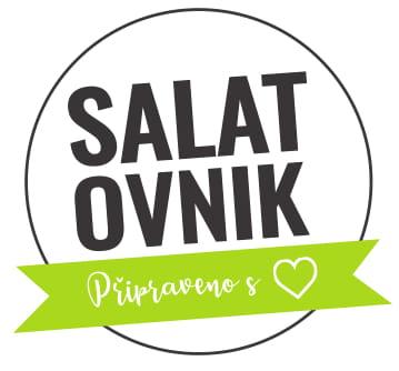 Salátovnik.cz