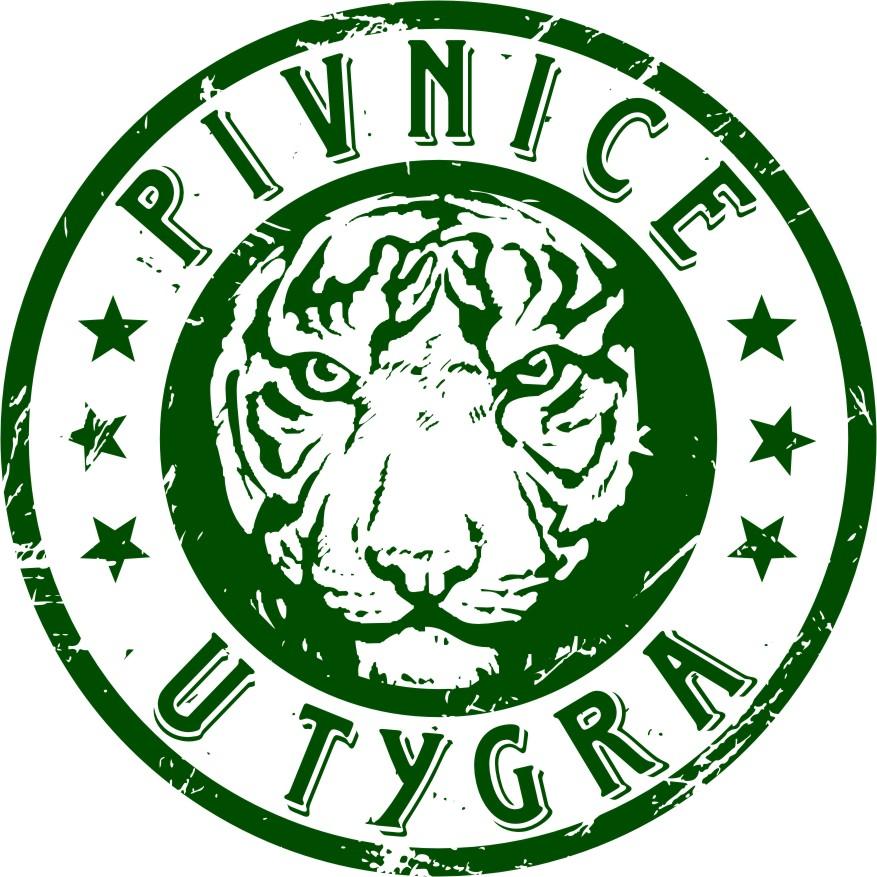 Pivnice U Tygra