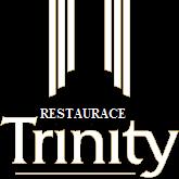 Restaurace Trinity