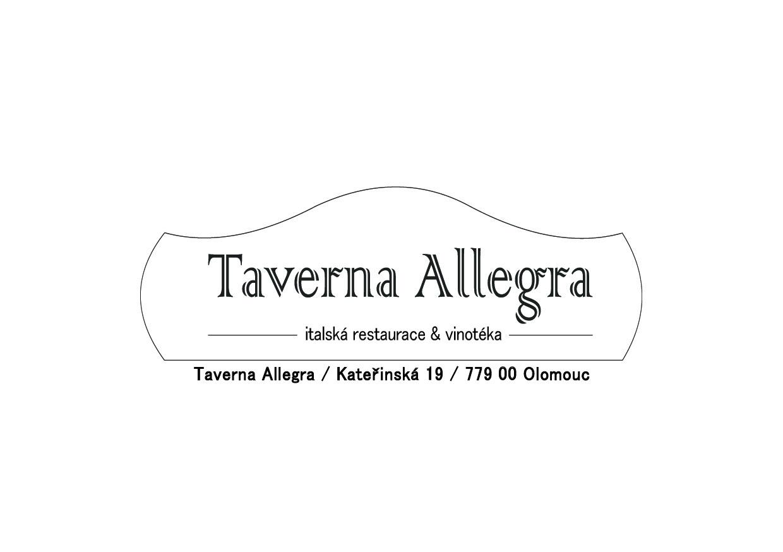 Taverna Allegra