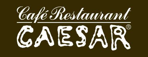 Café Restaurant Caesar