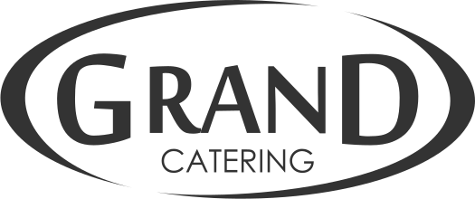 Grand Restaurace Olšany