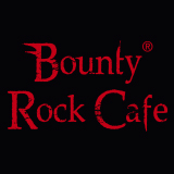 Bounty Rock Cafe