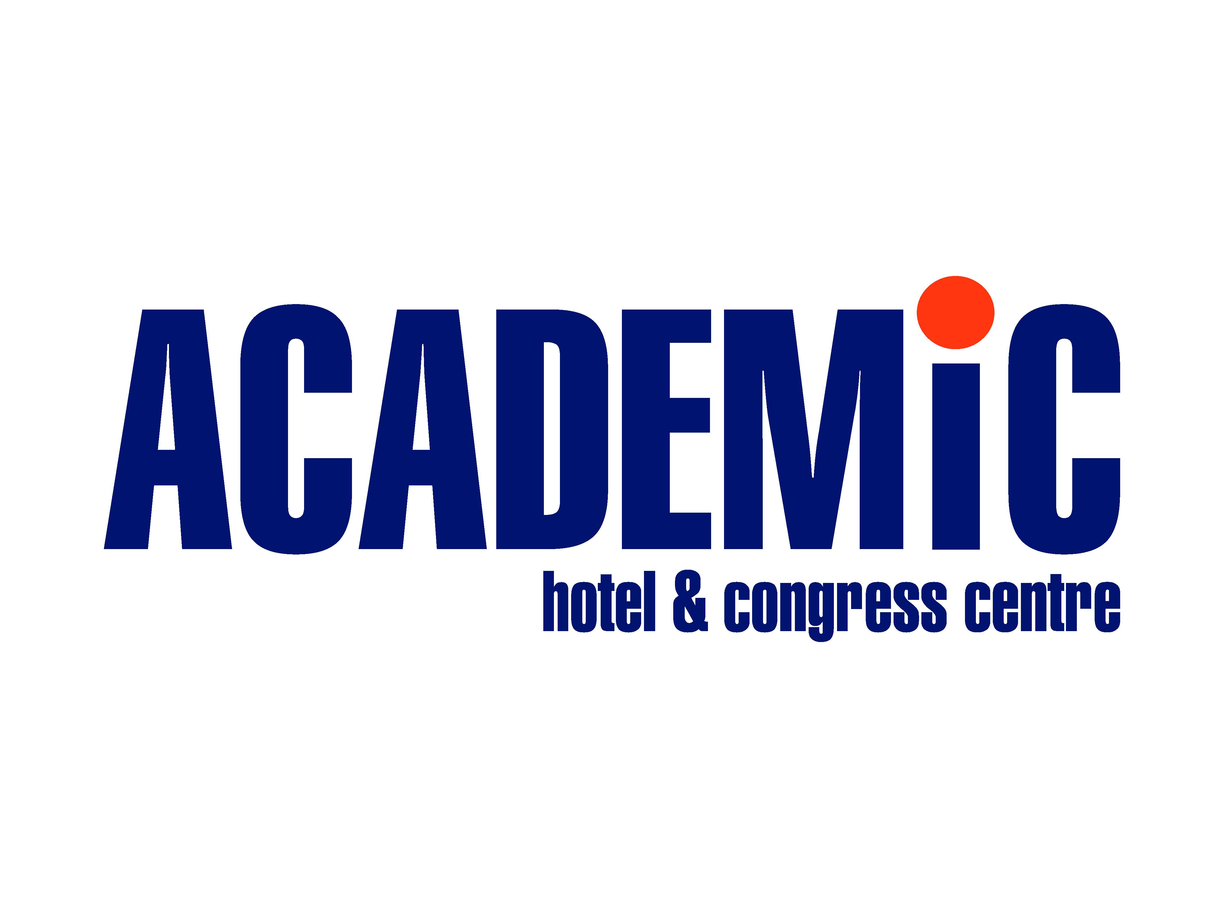 Academic Hotel & Congress Centre